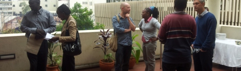 IFRA Nairobi 20121204